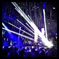 Foto tirada no(a) STORY Nightclub por Fede W. em 2/9/2013