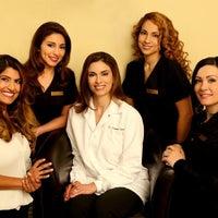 All Smiles Dentistry-Shabnam Nejati, DDS - Foothill Ranch