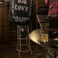 Foto scattata a Record Shop BIG LOVE da ekatokyo il 3/20/2020