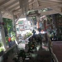 8/19/2018 tarihinde Ezgi A.ziyaretçi tarafından Rengigul Konukevi'de çekilen fotoğraf