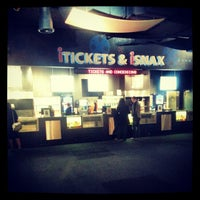 Sunbrella Imax 3d Theatre 50 Walkers Brook Dr