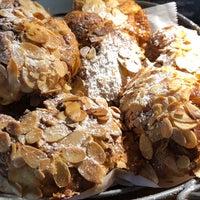 Photo prise au Rendez-Vous Bakery and Bistro par Wayne A. le3/9/2019