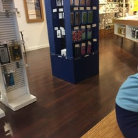 best buy mobile now closed electronics store in hyannis foursquare