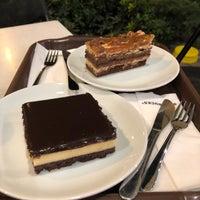 10/28/2018 tarihinde Murat A.ziyaretçi tarafından Starbucks'de çekilen fotoğraf