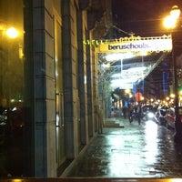 12/29/2012 tarihinde Valentine V.ziyaretçi tarafından Le Coq'de çekilen fotoğraf