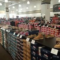 0582159adab5 Off Broadway Shoes - 9876 Rea Road
