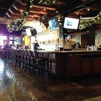 11/27/2012 tarihinde Shake N B.ziyaretçi tarafından Yard House'de çekilen fotoğraf