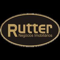Foto tirada no(a) Rutter Negócios Imobiliários por Rutter Negócios Imobiliários em 7/10/2015
