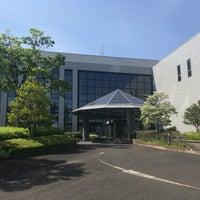 国際 電気 通信 基礎 技術 研究 所