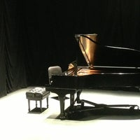 5/2/2013에 Tanner R.님이 NYU Provincetown Playhouse에서 찍은 사진