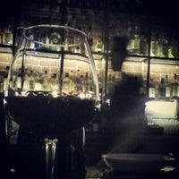 รูปภาพถ่ายที่ SP² Communal Bar + Restaurant โดย Marco M. เมื่อ 9/17/2014