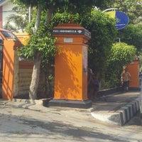 Kantor Pos Tangerang Kantor Pos