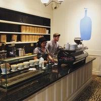 9/8/2015にErika O.がBlue Bottle Coffeeで撮った写真