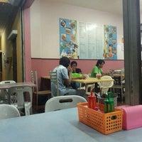 Photo Taken At Restoran Dapur Kampung Puchong Prima By Nazrul C On 5 27