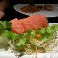 Foto diambil di Bekko Gourmet oleh Marcus V. pada 9/8/2013