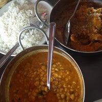 9/18/2017에 Liz R.님이 Al Meraj Grill & Pak Indian Cuisine에서 찍은 사진