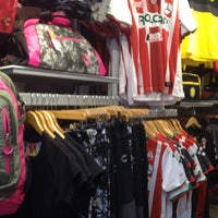 Photo taken at TIENDA CHARLY by Galileo O. on 8 31 2017 ... 4ef52d02f7a14