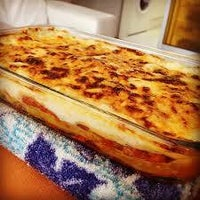 Foto diambil di Tapiela cocina con amor oleh Tapiela cocina con amor pada 8/10/2015