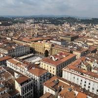 Terrazze Della Cattedrale Centro 0 Tips