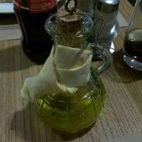 1/18/2013에 Theo V.님이 Pizzeria Fianona에서 찍은 사진