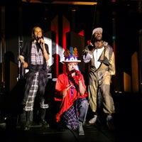 Foto tirada no(a) Bobby's Nightclub por larry p. em 6/6/2014