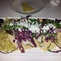 12/19/2012에 Ambra R.님이 Cantina Laredo에서 찍은 사진