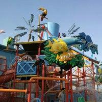 7/30/2015에 H.M.F님이 Water Park에서 찍은 사진