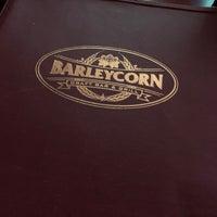 Foto tirada no(a) Barleycorn por Susan V. em 11/1/2018