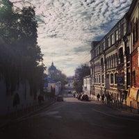раскрутка сайта Хохловский переулок