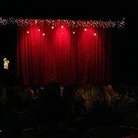 Das Foto wurde bei Largo at the Coronet von Jeremy C. am 2/24/2013 aufgenommen