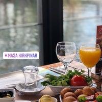 3/21/2018 tarihinde Beyza Ç.ziyaretçi tarafından Maja Kırkpınar'de çekilen fotoğraf
