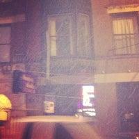 Das Foto wurde bei House of Hookah von Marcelo C. am 12/21/2012 aufgenommen