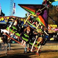 ELKMONT ALABAMA: IF YOU NEED SOMETHING TO DO  |Alabama Fair Rides