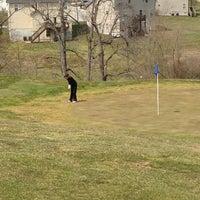Foto scattata a Ducker's Lake Golf Resort da Shane M. il 3/30/2013