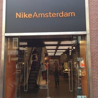 huge selection of d889c 4f70e ... Photo taken at Nike Store by Jon H. on 4152013 ...