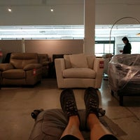 Scandinavian Designs Furniture Home Store