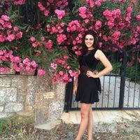 Foto scattata a Selimiye Sahil da Ege K. il 7/21/2015