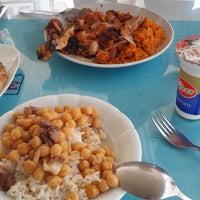 8/12/2016 tarihinde Hamdi D.ziyaretçi tarafından Pitane Pide Kebap Ve Ev Yemekleri'de çekilen fotoğraf