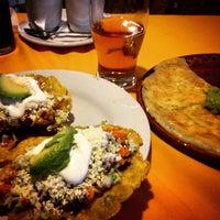3/7/2015에 Israel C.님이 La Calle Restaurante에서 찍은 사진