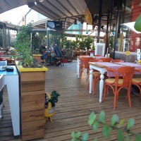 9/23/2018 tarihinde Ilkay C.ziyaretçi tarafından Komşuköy'de çekilen fotoğraf