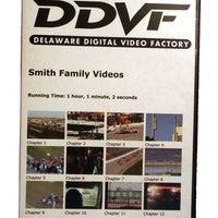 Foto tomada en Delaware Digital Video Factory por Delaware Digital Video Factory el 4/22/2016