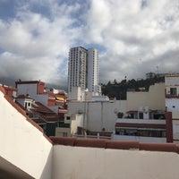 4dreams Hotel Chimisay 3 Tips