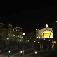 Foto scattata a River City Casino da Curtis B. il 11/23/2012