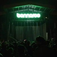 Photo prise au What Stage at Bonnaroo Music & Arts Festival par rob h. le6/14/2014