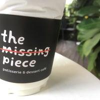Foto scattata a The Missing Piece da Mone P. il 7/21/2017
