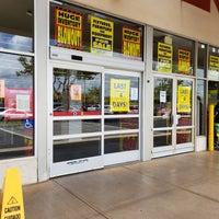 Kmart Now Closed 4303 Nawiliwili Rd