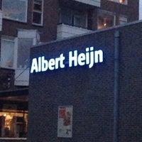 10/14/2013にMaarten M.がAlbert Heijnで撮った写真