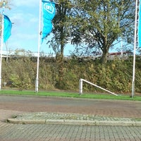 10/28/2013에 Maarten M.님이 Albert Heijn에서 찍은 사진
