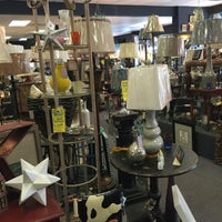 Dave Smith The Lampmaker Furniture Home In Waldo