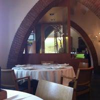 รูปภาพถ่ายที่ Cal Pere Del Maset โดย Montserrat R. เมื่อ 11/10/2012